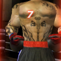 ironfist boxing3 15 125x125 App Review: Iron Fist Boxing 3rd Strike by Realtech VR