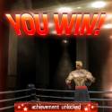 ironfist boxing3 16 125x125 App Review: Iron Fist Boxing 3rd Strike by Realtech VR