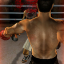 ironfist boxing3 2 125x125 App Review: Iron Fist Boxing 3rd Strike by Realtech VR
