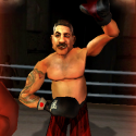 ironfist boxing3 4 125x125 App Review: Iron Fist Boxing 3rd Strike by Realtech VR