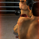 ironfist boxing3 5 125x125 App Review: Iron Fist Boxing 3rd Strike by Realtech VR