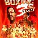 ironfist boxing3 7 125x125 App Review: Iron Fist Boxing 3rd Strike by Realtech VR