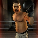ironfist boxing3 8 125x125 App Review: Iron Fist Boxing 3rd Strike by Realtech VR