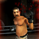 ironfist boxing3 9 125x125 App Review: Iron Fist Boxing 3rd Strike by Realtech VR