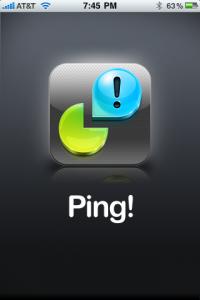 ping4 200x300 ping4