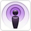AppChatter Podcast is Here!