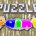 puzzle paint3 125x125 App Review: Puzzle Paint 3D by Thomas Schoeps