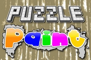 puzzle paint3 300x200 App Review: Puzzle Paint 3D by Thomas Schoeps