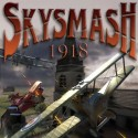 App Review: Sky Smash 1918 by Richard Wilson