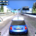 asphalt510 125x125 App Review: Asphalt 5 by Gameloft