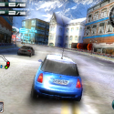 asphalt514 125x125 App Review: Asphalt 5 by Gameloft