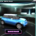 asphalt518 125x125 App Review: Asphalt 5 by Gameloft