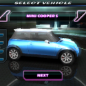 asphalt519 125x125 App Review: Asphalt 5 by Gameloft