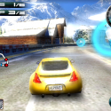 asphalt523 125x125 App Review: Asphalt 5 by Gameloft