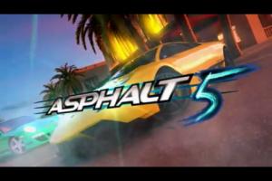 asphalt57 300x200 asphalt57
