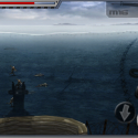 coastdefense14 125x125 App Review: Coast Defense by Elene Kim
