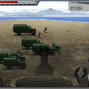 coastdefense15 125x125 App Review: Coast Defense by Elene Kim