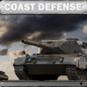 coastdefense2 125x125 App Review: Coast Defense by Elene Kim