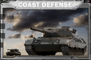 coastdefense2 300x200 coastdefense2