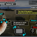 coastdefense3 125x125 App Review: Coast Defense by Elene Kim