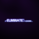 elliminate1 125x125 App Review: Eliminate Pro by ngmoco:) inc. [updated]