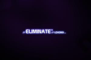 elliminate1 300x200 elliminate1