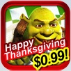 Gameloft Black Friday Sale: Terminator Salvation, Shrek Kart, Others all $0.99