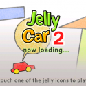 jellycar213 125x125 App Review: JellyCar 2 by Disney Interactive