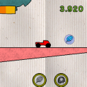 jellycar223 125x125 App Review: JellyCar 2 by Disney Interactive