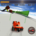 jetcarstunts23 125x125 App Review: Jet Car Stunts by True Axis