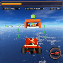 jetcarstunts26 125x125 App Review: Jet Car Stunts by True Axis