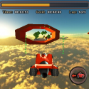 jetcarstunts29 125x125 App Review: Jet Car Stunts by True Axis