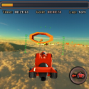 jetcarstunts31 125x125 App Review: Jet Car Stunts by True Axis
