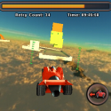 jetcarstunts33 125x125 App Review: Jet Car Stunts by True Axis