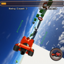 jetcarstunts5 125x125 App Review: Jet Car Stunts by True Axis