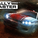 rallymaster title full1 125x125 App Review: Rally Master Pro 3D by Fishlabs