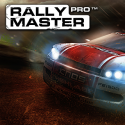 rallymaster title1 125x125 App Review: Rally Master Pro 3D by Fishlabs