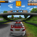 rallymaster18 125x125 App Review: Rally Master Pro 3D by Fishlabs