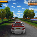 rallymaster2 125x125 App Review: Rally Master Pro 3D by Fishlabs