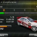 rallymaster23 125x125 App Review: Rally Master Pro 3D by Fishlabs