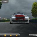 rallymaster24 125x125 App Review: Rally Master Pro 3D by Fishlabs