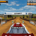 rallymaster33 125x125 App Review: Rally Master Pro 3D by Fishlabs
