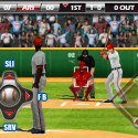 real baseball11 125x125 App Review: Derek Jeter Real Baseball by Gameloft Sports