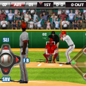 real baseball12 125x125 App Review: Derek Jeter Real Baseball by Gameloft Sports