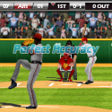 real baseball13 125x125 App Review: Derek Jeter Real Baseball by Gameloft Sports