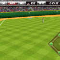 real baseball5 125x125 App Review: Derek Jeter Real Baseball by Gameloft Sports