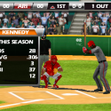 real baseball6 125x125 App Review: Derek Jeter Real Baseball by Gameloft Sports