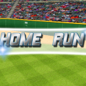 real baseball7 125x125 App Review: Derek Jeter Real Baseball by Gameloft Sports