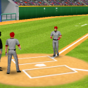 real baseball8 125x125 App Review: Derek Jeter Real Baseball by Gameloft Sports