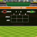 real baseball9 125x125 App Review: Derek Jeter Real Baseball by Gameloft Sports